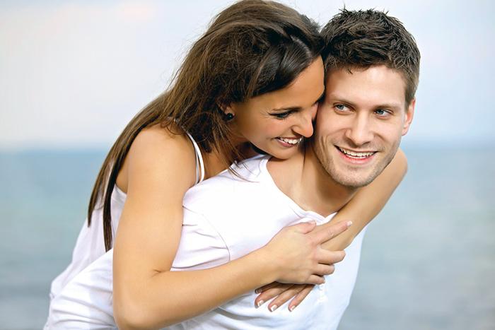 термобелье: можно ли вернуть любовь мужчины самом деле это