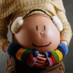 Витамины для беременных и кормящих мам