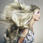 Секреты восстановления и ухода за волосами