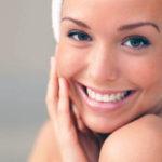Применение дарсонваля для ухода за кожей лица