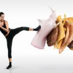 Здоровая диета 1а