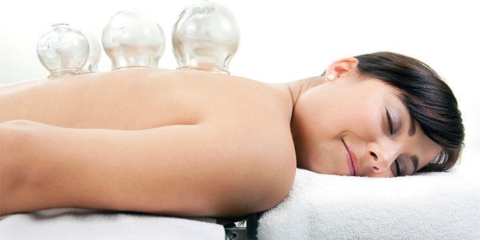 Какой массаж лучше сделать девушки массажистки в самаре частные объявления садовая