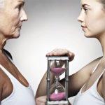 Тест на психологический возраст — узнаем насколько мы молоды внутри