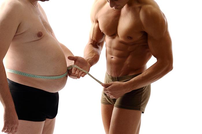 убрать подкожный жир на лице