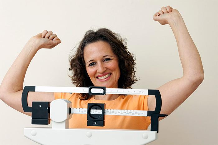 как похудеть считая калории калькулятор