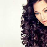 Как восстановить волосы после химии в домашних условиях