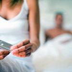 Какими таблетками можно прервать беременность без вреда здоровью
