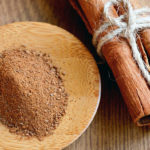 Корица для похудения — простые рецепты