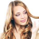 Масло Гарньер — для всех типов волос
