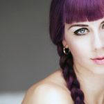 Оттеночный бальзам тоника — придаем волосам красивый тон
