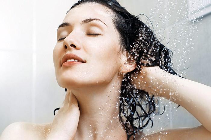 Как должны мыться мужыки в душе видео фото 216-839