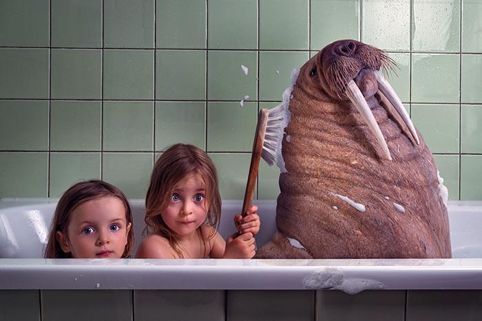 Как должны мыться мужыки в душе видео фото 216-752