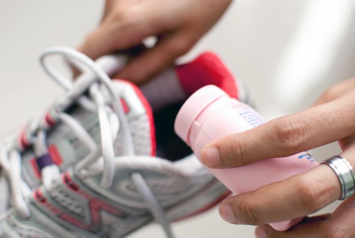 ароматизаторы для обуви