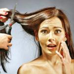 Когда лучше всего стричь волосы? Лунный календарь
