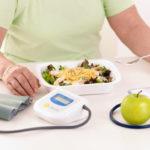 Какая должна быть диета при болезни печени