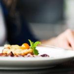 Правильная диета при заболевании панкреатит