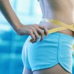 Эффективная диета «Семь лепестков»