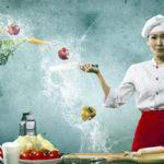 Японская семидневная диета