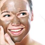 Применение масла какао для лица