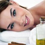 Масло жожоба для волос — полезные свойства