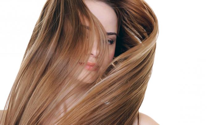 можжевеловое масло для волос
