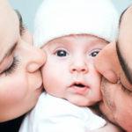 Планирование ребенка и расчет пола