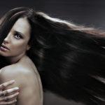 Эффективное средство для волос — мумие!