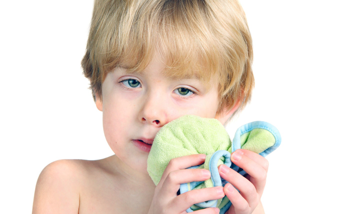 болячка на лице у ребенка фото с пояснениями