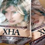 Бесцветная хна как метод безопасного восстановления волос