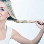 Применение никотинки для роста волос