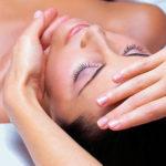 Пластический массаж лица — как проводится такая процедура?