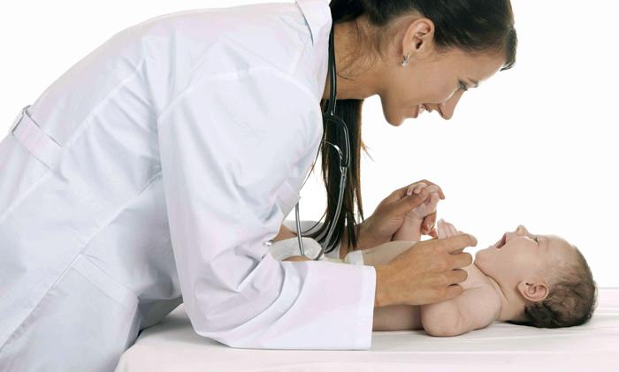 глицериновые свечи для новорожденных