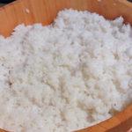 Как правильно готовить рис для суши и роллов?