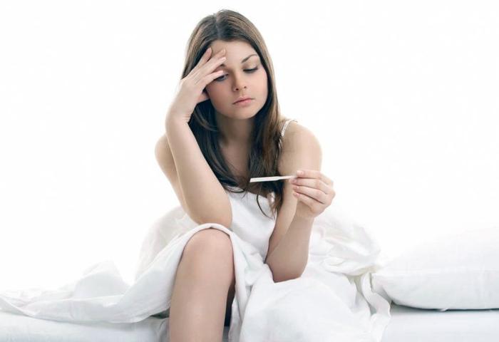 Спать на спине при беременности новые фото