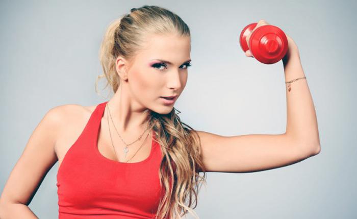 Можно ли заниматься спортом во время месячных в первый день? Когда нельзя заниматься спортом во время месячных?