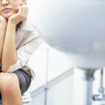 Почему при беременности начинается частое мочеиспускание?