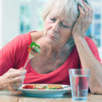 Питание при диарее — что можно есть?