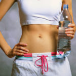 Можно ли похудеть если пить много воды?