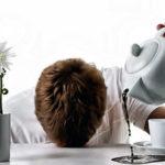 Все время хочется спать — в чем может быть причина?