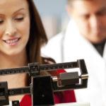 Какой вес рекомендуют доктора — рассчитать для себя