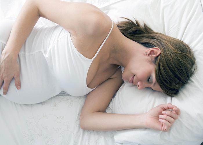 Правильный выбор вагинальных таблеток от кандидоза